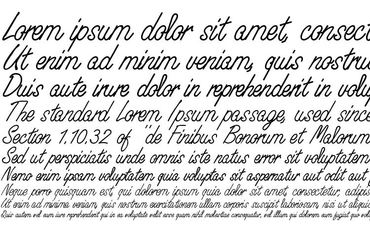 specimens WhisperWrite Medium font, sample WhisperWrite Medium font, an example of writing WhisperWrite Medium font, review WhisperWrite Medium font, preview WhisperWrite Medium font, WhisperWrite Medium font