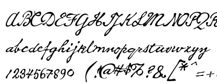 glyphs Whitechapel BB font, сharacters Whitechapel BB font, symbols Whitechapel BB font, character map Whitechapel BB font, preview Whitechapel BB font, abc Whitechapel BB font, Whitechapel BB font