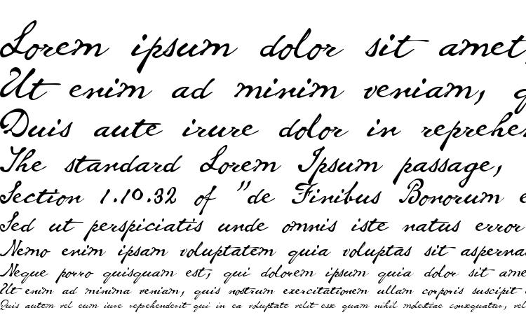 specimens Whitechapel BB font, sample Whitechapel BB font, an example of writing Whitechapel BB font, review Whitechapel BB font, preview Whitechapel BB font, Whitechapel BB font