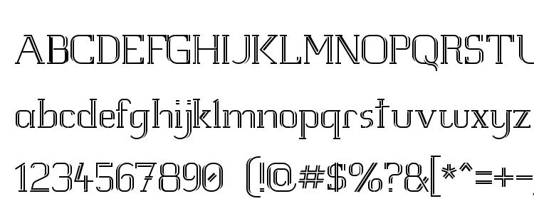 glyphs Whitlght font, сharacters Whitlght font, symbols Whitlght font, character map Whitlght font, preview Whitlght font, abc Whitlght font, Whitlght font