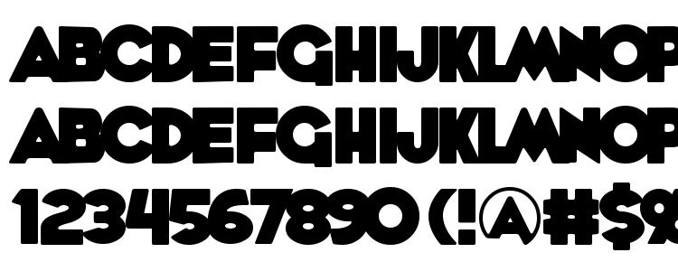 glyphs WhoopAss font, сharacters WhoopAss font, symbols WhoopAss font, character map WhoopAss font, preview WhoopAss font, abc WhoopAss font, WhoopAss font