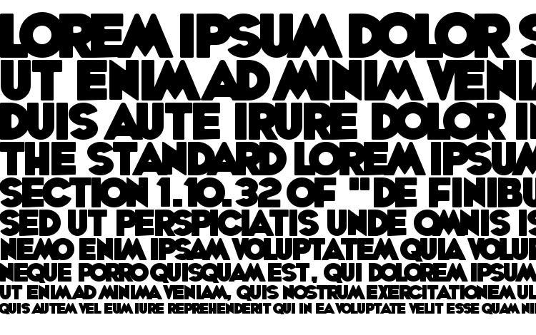 specimens WhoopAss font, sample WhoopAss font, an example of writing WhoopAss font, review WhoopAss font, preview WhoopAss font, WhoopAss font