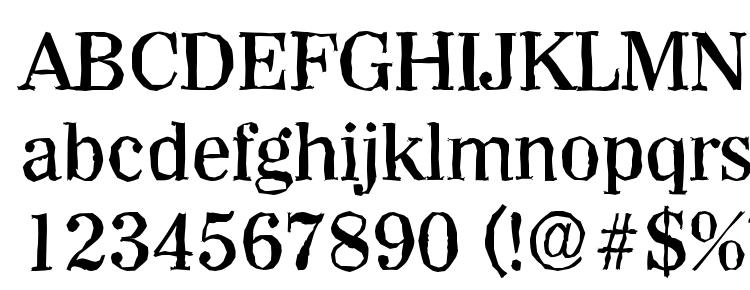 glyphs WichitaAntique Medium Regular font, сharacters WichitaAntique Medium Regular font, symbols WichitaAntique Medium Regular font, character map WichitaAntique Medium Regular font, preview WichitaAntique Medium Regular font, abc WichitaAntique Medium Regular font, WichitaAntique Medium Regular font