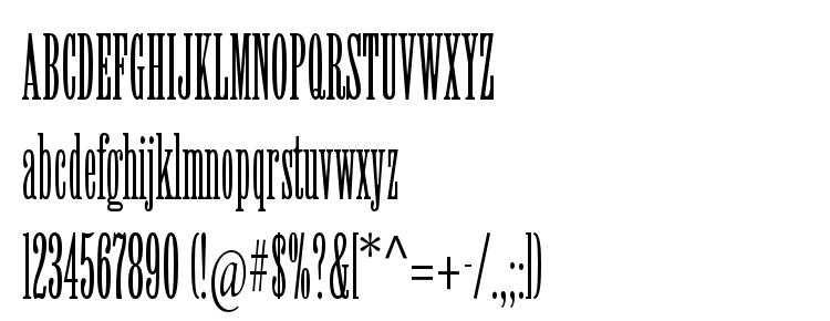 glyphs WillowStd font, сharacters WillowStd font, symbols WillowStd font, character map WillowStd font, preview WillowStd font, abc WillowStd font, WillowStd font