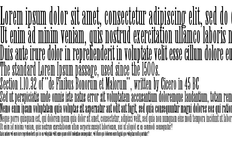 specimens WillowStd font, sample WillowStd font, an example of writing WillowStd font, review WillowStd font, preview WillowStd font, WillowStd font