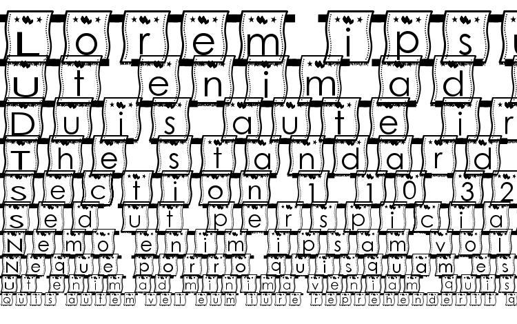 specimens Wl font font, sample Wl font font, an example of writing Wl font font, review Wl font font, preview Wl font font, Wl font font
