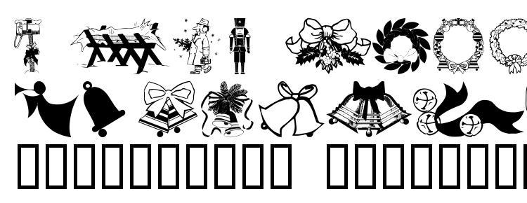 glyphs wmchristmas2 font, сharacters wmchristmas2 font, symbols wmchristmas2 font, character map wmchristmas2 font, preview wmchristmas2 font, abc wmchristmas2 font, wmchristmas2 font