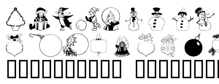 glyphs wmchristmas3 font, сharacters wmchristmas3 font, symbols wmchristmas3 font, character map wmchristmas3 font, preview wmchristmas3 font, abc wmchristmas3 font, wmchristmas3 font
