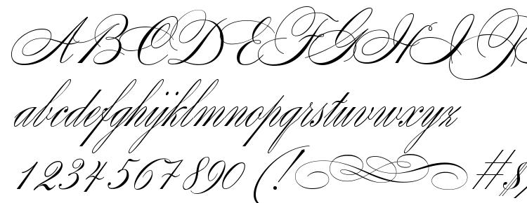 glyphs Wolfgang Amadeus Mozart font, сharacters Wolfgang Amadeus Mozart font, symbols Wolfgang Amadeus Mozart font, character map Wolfgang Amadeus Mozart font, preview Wolfgang Amadeus Mozart font, abc Wolfgang Amadeus Mozart font, Wolfgang Amadeus Mozart font