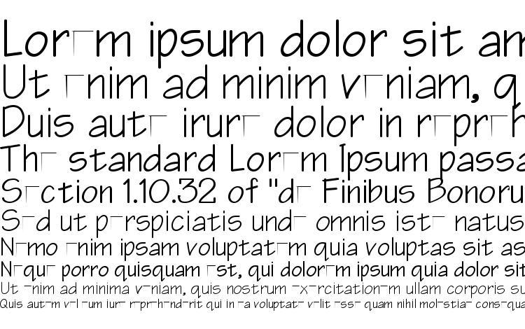 specimens Woolkarth Bold Bold font, sample Woolkarth Bold Bold font, an example of writing Woolkarth Bold Bold font, review Woolkarth Bold Bold font, preview Woolkarth Bold Bold font, Woolkarth Bold Bold font