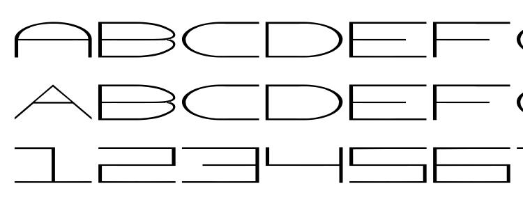 glyphs WorldNet font, сharacters WorldNet font, symbols WorldNet font, character map WorldNet font, preview WorldNet font, abc WorldNet font, WorldNet font