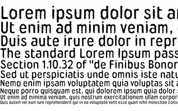 specimens WyvernInk Regular font, sample WyvernInk Regular font, an example of writing WyvernInk Regular font, review WyvernInk Regular font, preview WyvernInk Regular font, WyvernInk Regular font