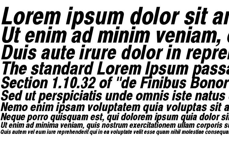 specimens Xerox Sans Serif Narrow Bold Oblique font, sample Xerox Sans Serif Narrow Bold Oblique font, an example of writing Xerox Sans Serif Narrow Bold Oblique font, review Xerox Sans Serif Narrow Bold Oblique font, preview Xerox Sans Serif Narrow Bold Oblique font, Xerox Sans Serif Narrow Bold Oblique font