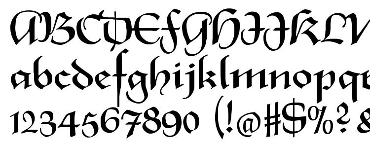 glyphs Xmasterpieceregular font, сharacters Xmasterpieceregular font, symbols Xmasterpieceregular font, character map Xmasterpieceregular font, preview Xmasterpieceregular font, abc Xmasterpieceregular font, Xmasterpieceregular font