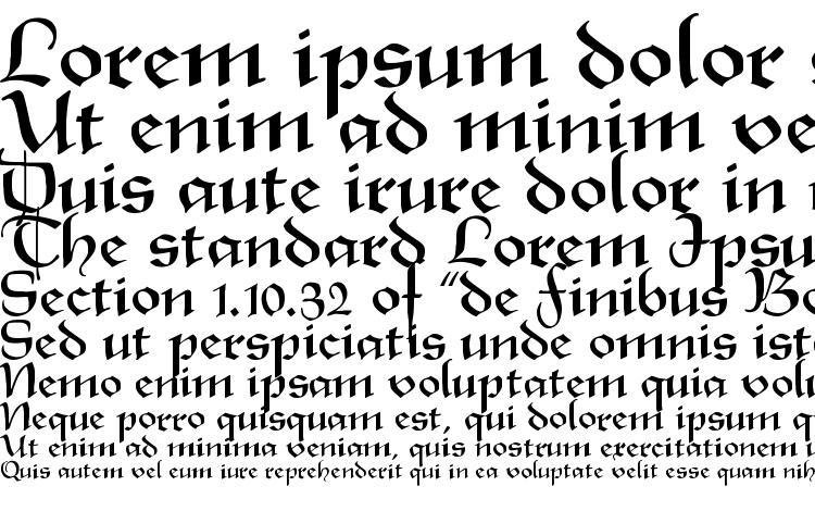 specimens Xmasterpieceregular font, sample Xmasterpieceregular font, an example of writing Xmasterpieceregular font, review Xmasterpieceregular font, preview Xmasterpieceregular font, Xmasterpieceregular font