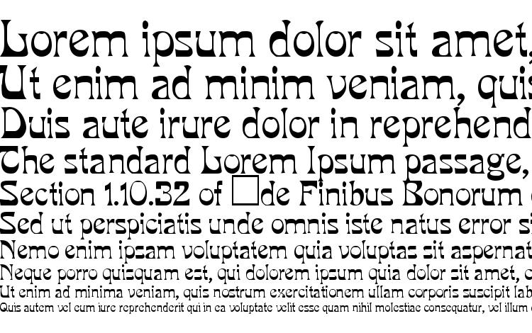 specimens XmasText Normal font, sample XmasText Normal font, an example of writing XmasText Normal font, review XmasText Normal font, preview XmasText Normal font, XmasText Normal font