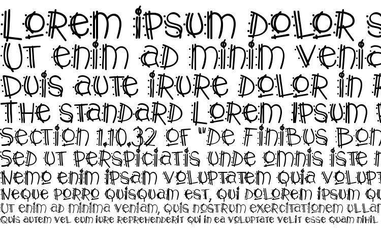 specimens Y2k popmuzik aoe font, sample Y2k popmuzik aoe font, an example of writing Y2k popmuzik aoe font, review Y2k popmuzik aoe font, preview Y2k popmuzik aoe font, Y2k popmuzik aoe font