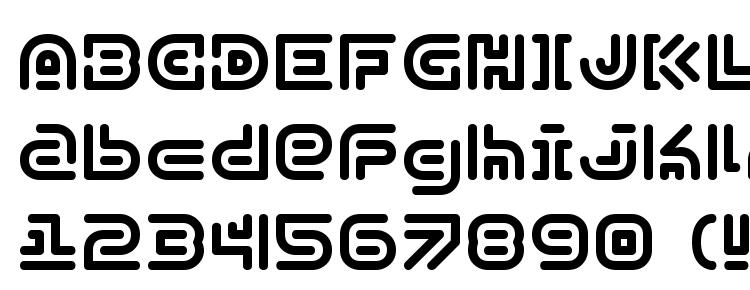 glyphs Y2k subterran express kg font, сharacters Y2k subterran express kg font, symbols Y2k subterran express kg font, character map Y2k subterran express kg font, preview Y2k subterran express kg font, abc Y2k subterran express kg font, Y2k subterran express kg font