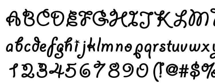 glyphs Yahoossk bold font, сharacters Yahoossk bold font, symbols Yahoossk bold font, character map Yahoossk bold font, preview Yahoossk bold font, abc Yahoossk bold font, Yahoossk bold font