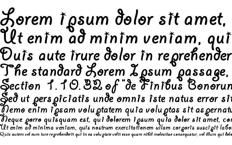 specimens Yahoossk bold font, sample Yahoossk bold font, an example of writing Yahoossk bold font, review Yahoossk bold font, preview Yahoossk bold font, Yahoossk bold font