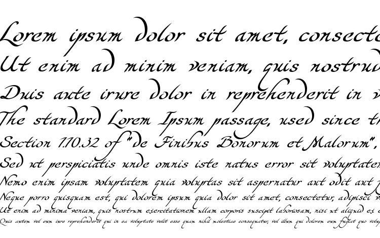 specimens Yevida Potens font, sample Yevida Potens font, an example of writing Yevida Potens font, review Yevida Potens font, preview Yevida Potens font, Yevida Potens font