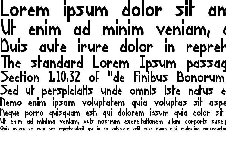 specimens Yoshitoshi Bold font, sample Yoshitoshi Bold font, an example of writing Yoshitoshi Bold font, review Yoshitoshi Bold font, preview Yoshitoshi Bold font, Yoshitoshi Bold font