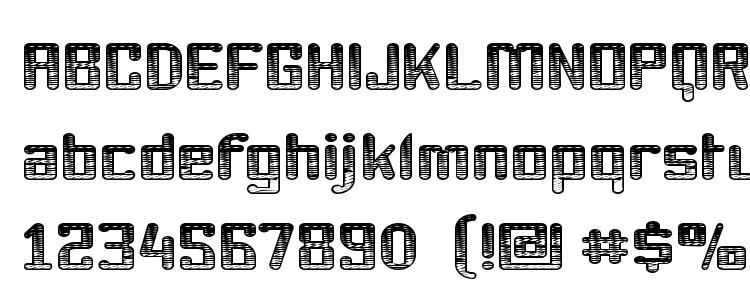 glyphs Youthanasia Texture font, сharacters Youthanasia Texture font, symbols Youthanasia Texture font, character map Youthanasia Texture font, preview Youthanasia Texture font, abc Youthanasia Texture font, Youthanasia Texture font