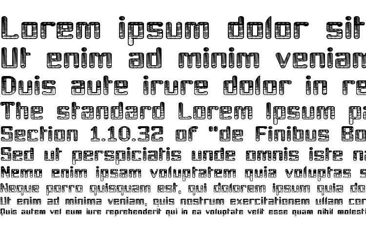 specimens Youthanasia Texture font, sample Youthanasia Texture font, an example of writing Youthanasia Texture font, review Youthanasia Texture font, preview Youthanasia Texture font, Youthanasia Texture font