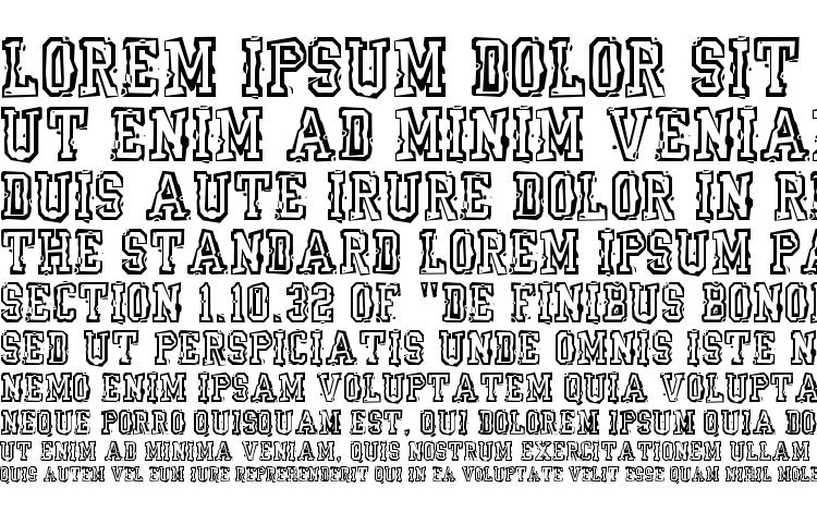 specimens Yrbkmess font, sample Yrbkmess font, an example of writing Yrbkmess font, review Yrbkmess font, preview Yrbkmess font, Yrbkmess font