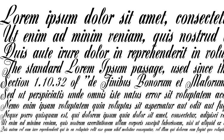specimens Z650 Script Regular font, sample Z650 Script Regular font, an example of writing Z650 Script Regular font, review Z650 Script Regular font, preview Z650 Script Regular font, Z650 Script Regular font