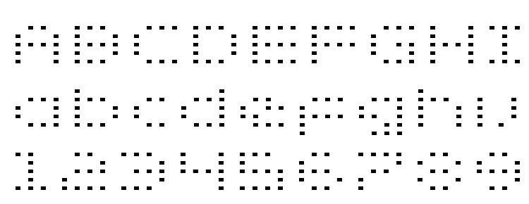 glyphs Zado Expanded font, сharacters Zado Expanded font, symbols Zado Expanded font, character map Zado Expanded font, preview Zado Expanded font, abc Zado Expanded font, Zado Expanded font