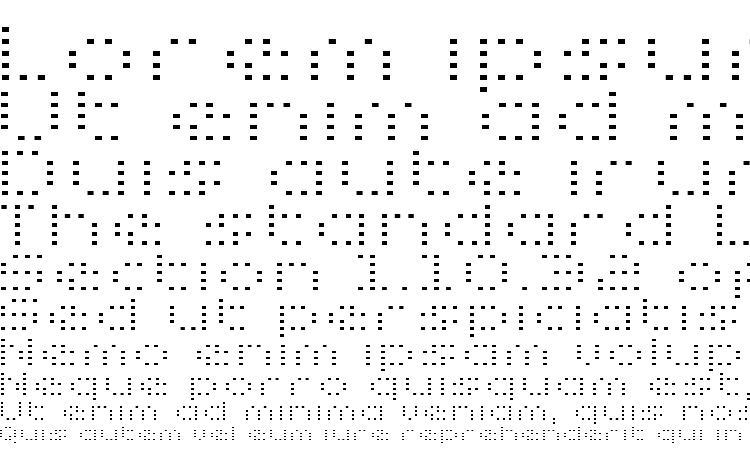 specimens Zado Expanded font, sample Zado Expanded font, an example of writing Zado Expanded font, review Zado Expanded font, preview Zado Expanded font, Zado Expanded font