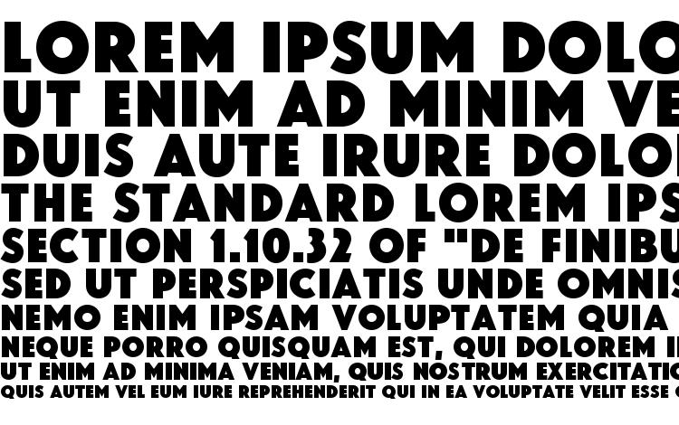 specimens Zamenhof Plain font, sample Zamenhof Plain font, an example of writing Zamenhof Plain font, review Zamenhof Plain font, preview Zamenhof Plain font, Zamenhof Plain font