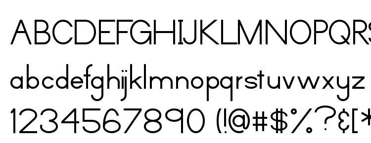 glyphs Zamyatin font, сharacters Zamyatin font, symbols Zamyatin font, character map Zamyatin font, preview Zamyatin font, abc Zamyatin font, Zamyatin font