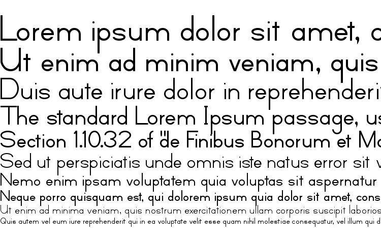 specimens Zamyatin font, sample Zamyatin font, an example of writing Zamyatin font, review Zamyatin font, preview Zamyatin font, Zamyatin font