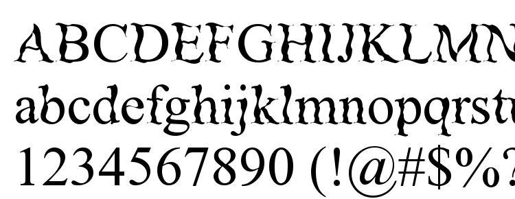 glyphs Zanes font, сharacters Zanes font, symbols Zanes font, character map Zanes font, preview Zanes font, abc Zanes font, Zanes font