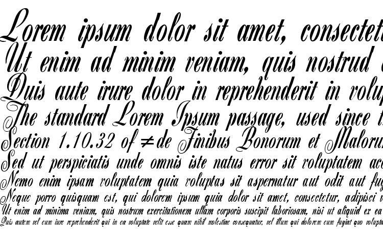 specimens Zanzibar DB font, sample Zanzibar DB font, an example of writing Zanzibar DB font, review Zanzibar DB font, preview Zanzibar DB font, Zanzibar DB font