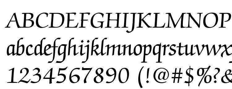 glyphs ZapfChanceryStd Roman font, сharacters ZapfChanceryStd Roman font, symbols ZapfChanceryStd Roman font, character map ZapfChanceryStd Roman font, preview ZapfChanceryStd Roman font, abc ZapfChanceryStd Roman font, ZapfChanceryStd Roman font