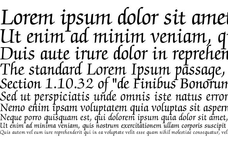 specimens ZapfChanceryStd Roman font, sample ZapfChanceryStd Roman font, an example of writing ZapfChanceryStd Roman font, review ZapfChanceryStd Roman font, preview ZapfChanceryStd Roman font, ZapfChanceryStd Roman font