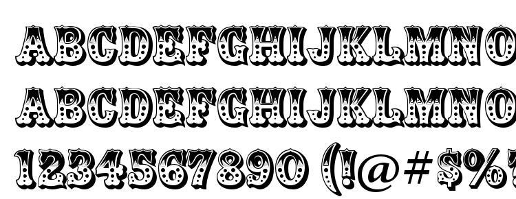 glyphs ZebrawoodStd Regular font, сharacters ZebrawoodStd Regular font, symbols ZebrawoodStd Regular font, character map ZebrawoodStd Regular font, preview ZebrawoodStd Regular font, abc ZebrawoodStd Regular font, ZebrawoodStd Regular font
