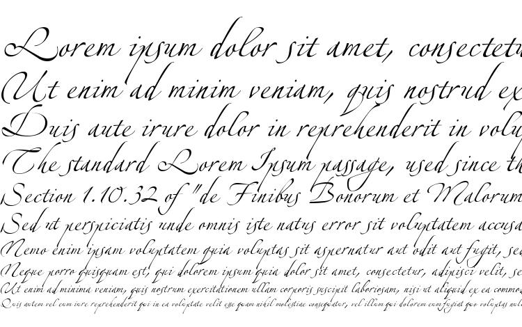 specimens Zeferino Two font, sample Zeferino Two font, an example of writing Zeferino Two font, review Zeferino Two font, preview Zeferino Two font, Zeferino Two font