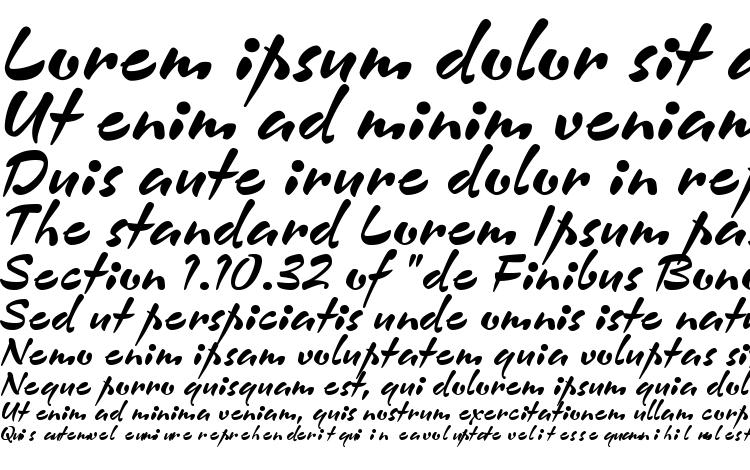 specimens Zennor LET Plain.1.0 font, sample Zennor LET Plain.1.0 font, an example of writing Zennor LET Plain.1.0 font, review Zennor LET Plain.1.0 font, preview Zennor LET Plain.1.0 font, Zennor LET Plain.1.0 font
