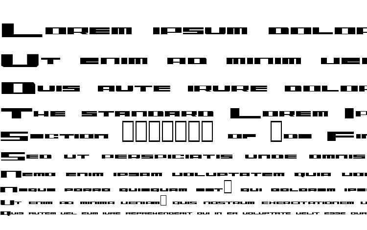 specimens ZeroDegrees font, sample ZeroDegrees font, an example of writing ZeroDegrees font, review ZeroDegrees font, preview ZeroDegrees font, ZeroDegrees font