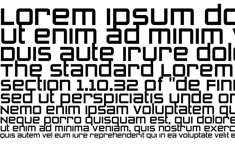 specimens ZeroesTwo Regular font, sample ZeroesTwo Regular font, an example of writing ZeroesTwo Regular font, review ZeroesTwo Regular font, preview ZeroesTwo Regular font, ZeroesTwo Regular font
