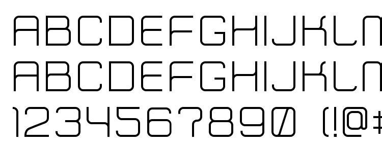 glyphs Zip Typeface Light font, сharacters Zip Typeface Light font, symbols Zip Typeface Light font, character map Zip Typeface Light font, preview Zip Typeface Light font, abc Zip Typeface Light font, Zip Typeface Light font