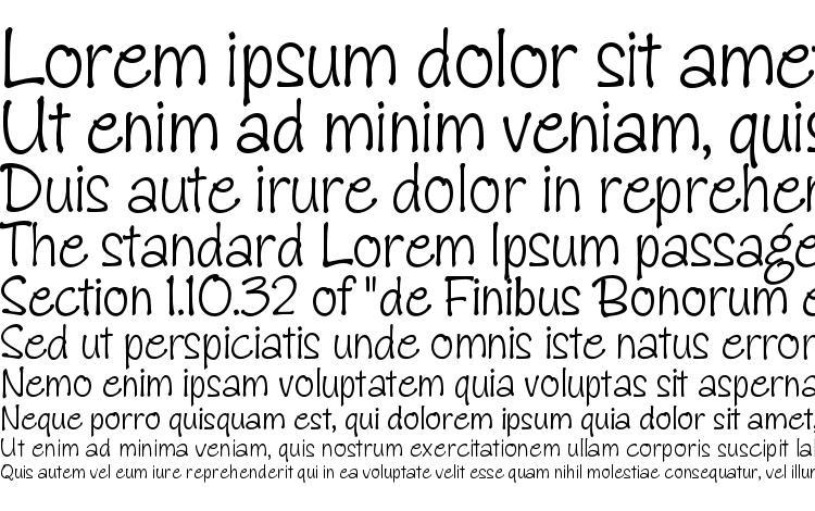 specimens ZiptyDoStd font, sample ZiptyDoStd font, an example of writing ZiptyDoStd font, review ZiptyDoStd font, preview ZiptyDoStd font, ZiptyDoStd font