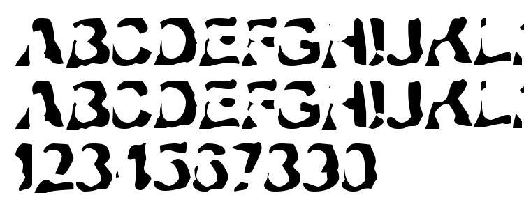 glyphs Zone23 ayahuasca font, сharacters Zone23 ayahuasca font, symbols Zone23 ayahuasca font, character map Zone23 ayahuasca font, preview Zone23 ayahuasca font, abc Zone23 ayahuasca font, Zone23 ayahuasca font
