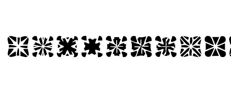 glyphs Zone23 crosses font, сharacters Zone23 crosses font, symbols Zone23 crosses font, character map Zone23 crosses font, preview Zone23 crosses font, abc Zone23 crosses font, Zone23 crosses font