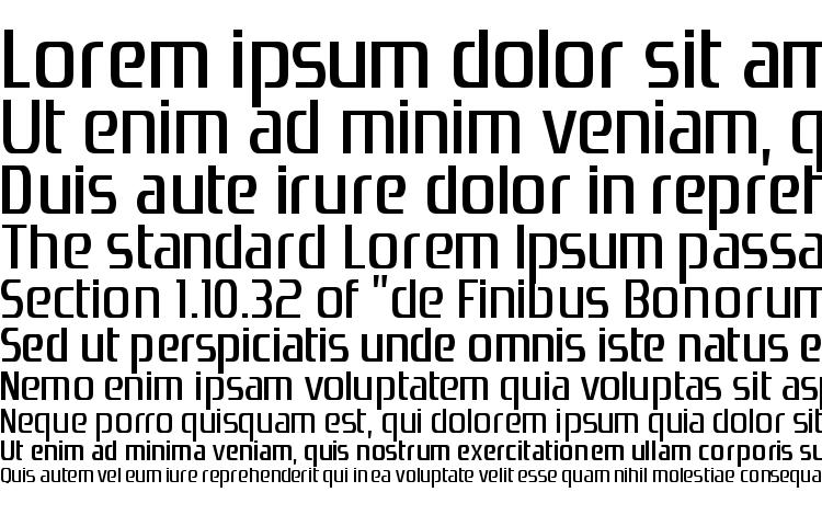 specimens Zrnic font, sample Zrnic font, an example of writing Zrnic font, review Zrnic font, preview Zrnic font, Zrnic font