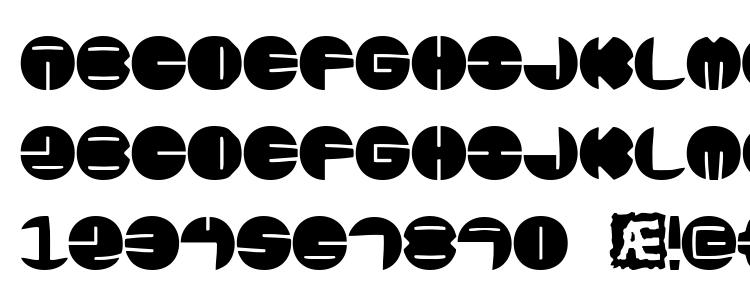 glyphs Zurklez solid (brk) font, сharacters Zurklez solid (brk) font, symbols Zurklez solid (brk) font, character map Zurklez solid (brk) font, preview Zurklez solid (brk) font, abc Zurklez solid (brk) font, Zurklez solid (brk) font
